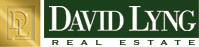 David Lyng Real Estate
