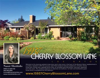 http://isvr.acceleragent.com/usr/1006974240/CustomPages/Cherry_blossom-1.jpg