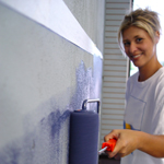 Sell Santa Cruz Recommended Service Providers - Painter