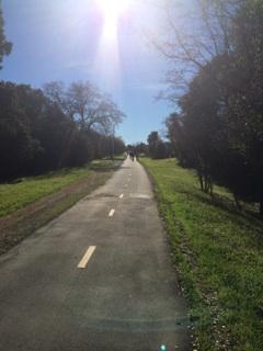 Barron Park Palo Alto