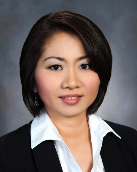 Valerie X Trang (Broker) Real Estate Services Real Estate Agent