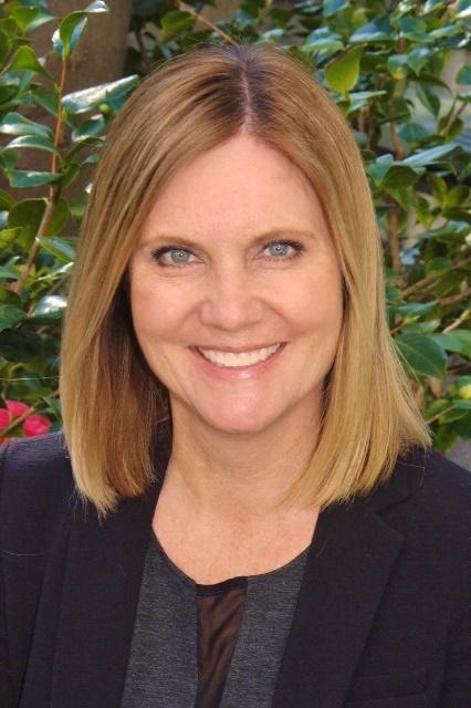 Cheryl Laine
