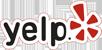http://isvr.acceleragent.com/usr/12562155378/CustomPages/Yelp_Logo.png