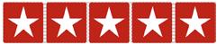 http://isvr.acceleragent.com/usr/12562155378/CustomPages/Yelp_Star.png