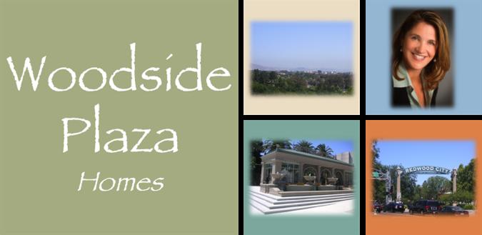 Woodside Plaza Homes