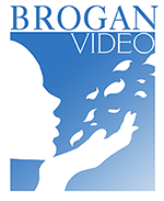 Brogan Video