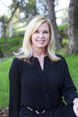 Deanna Armario Realtor