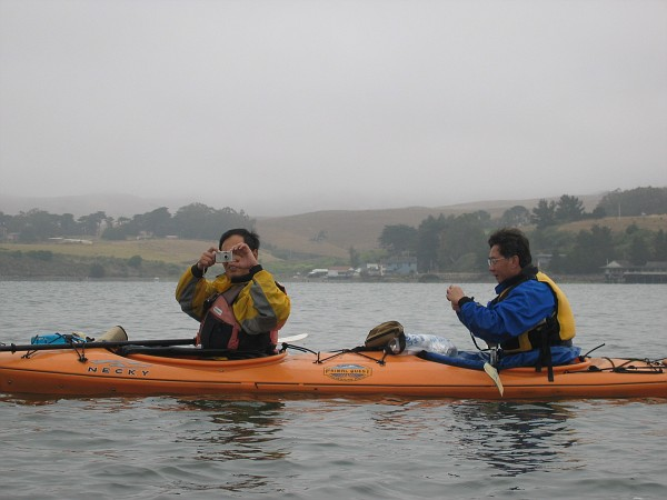 Kayaking_1.jpg