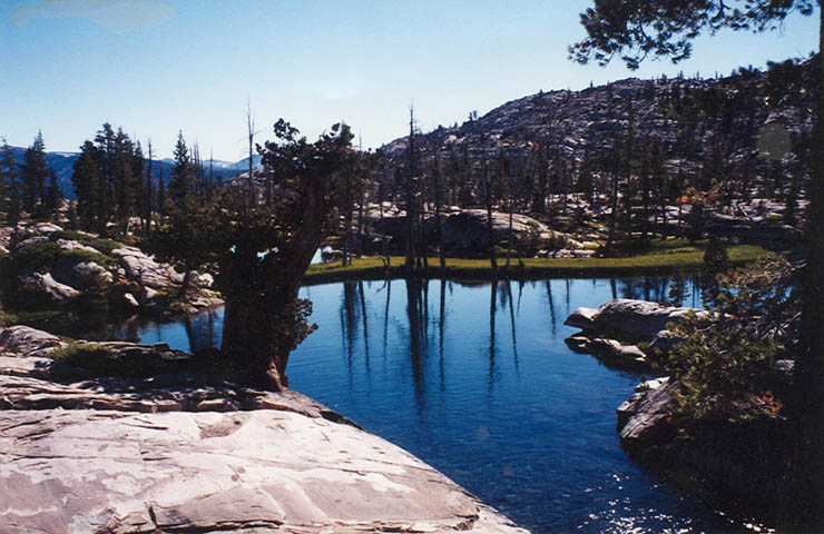 Lake_tahoe_3.jpg