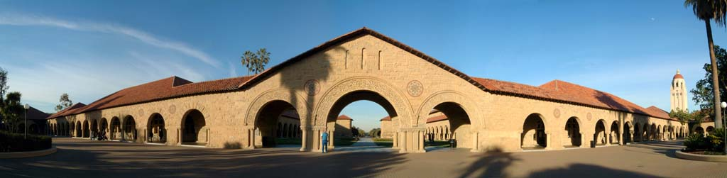 Stanford_quad_center.jpg