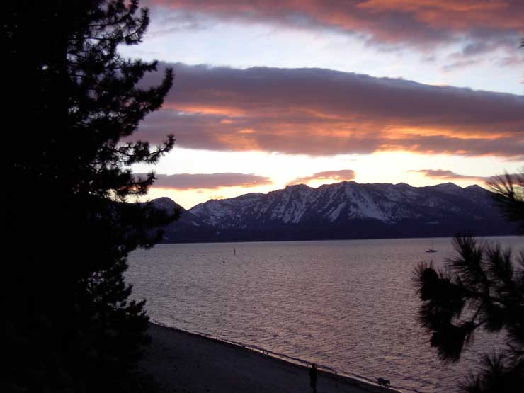 lake_tahoe.jpg