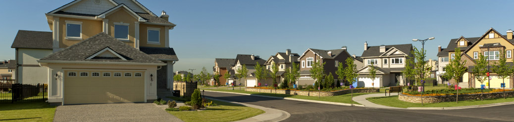 Search All Alamo Ranch Homes By Price