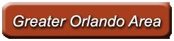 Greater Orlando Area