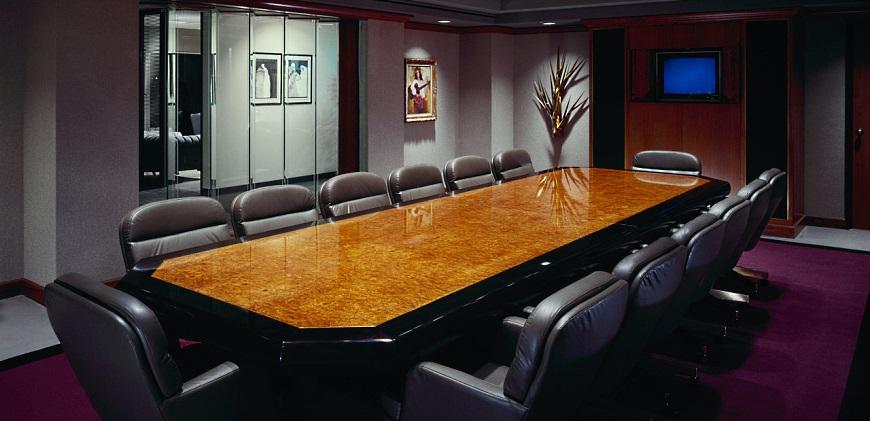 http://isvr.acceleragent.com/usr/1549743260/CustomPages/images/conferenceroom1.jpg