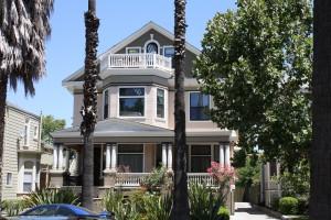 San Jose real estate
