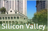 Silicon Valley real estate