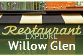 Willow Glen real estate