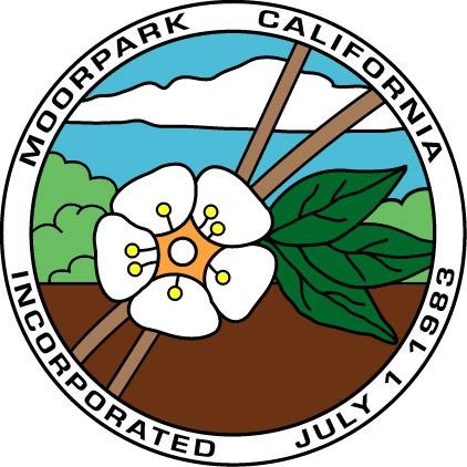 Moorpark Logo