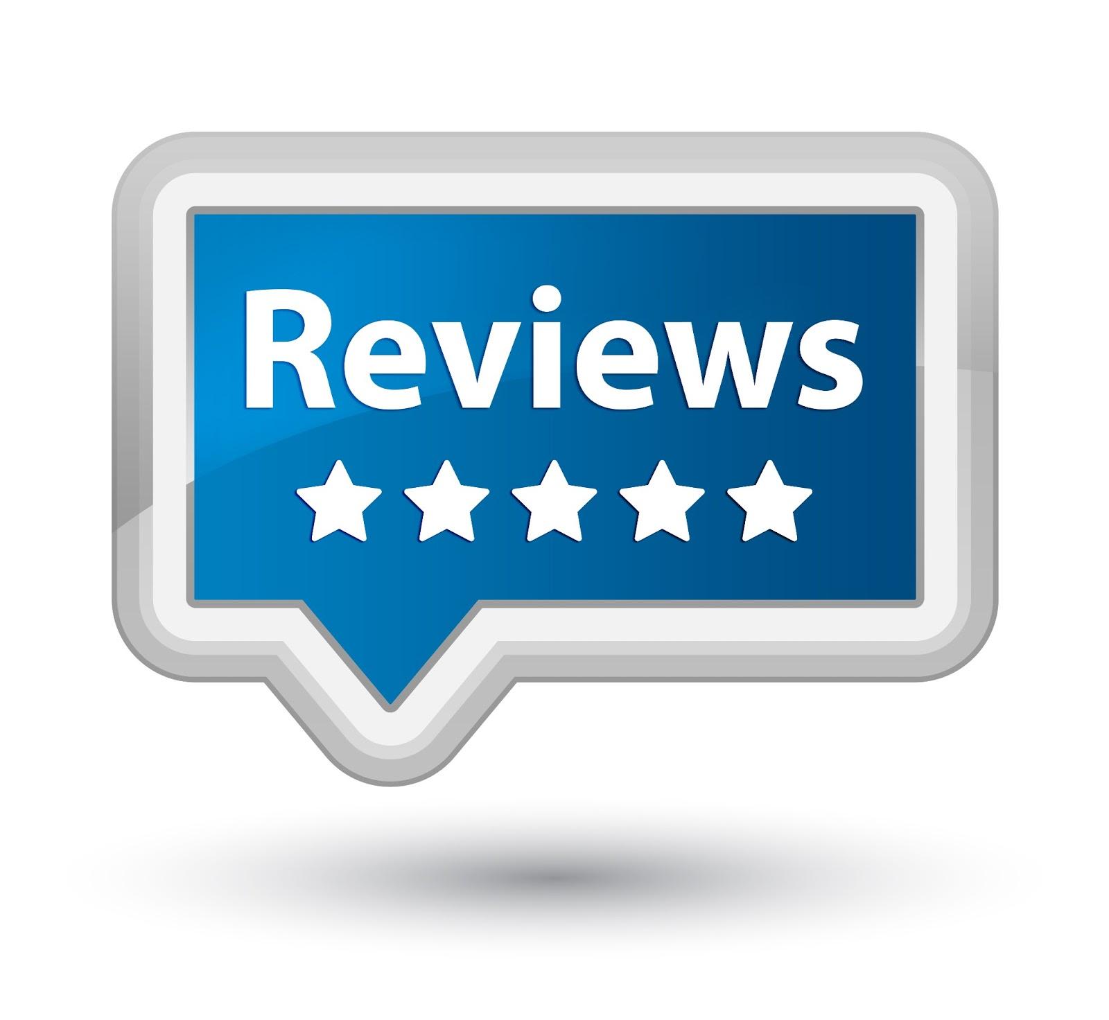 Reviews | Matt Skrabo: