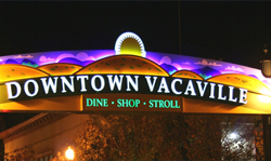 http://isvr.acceleragent.com/usr/1723012097/CustomPages/vacaville_sign_copy.jpg