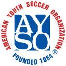 //isvr.acceleragent.com/usr/1741663254/CustomPages/American_Youth_Soccer_Logo.png