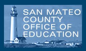 //isvr.acceleragent.com/usr/1741663254/CustomPages/San_Mateo_County_Office_of_Eduction.jpg