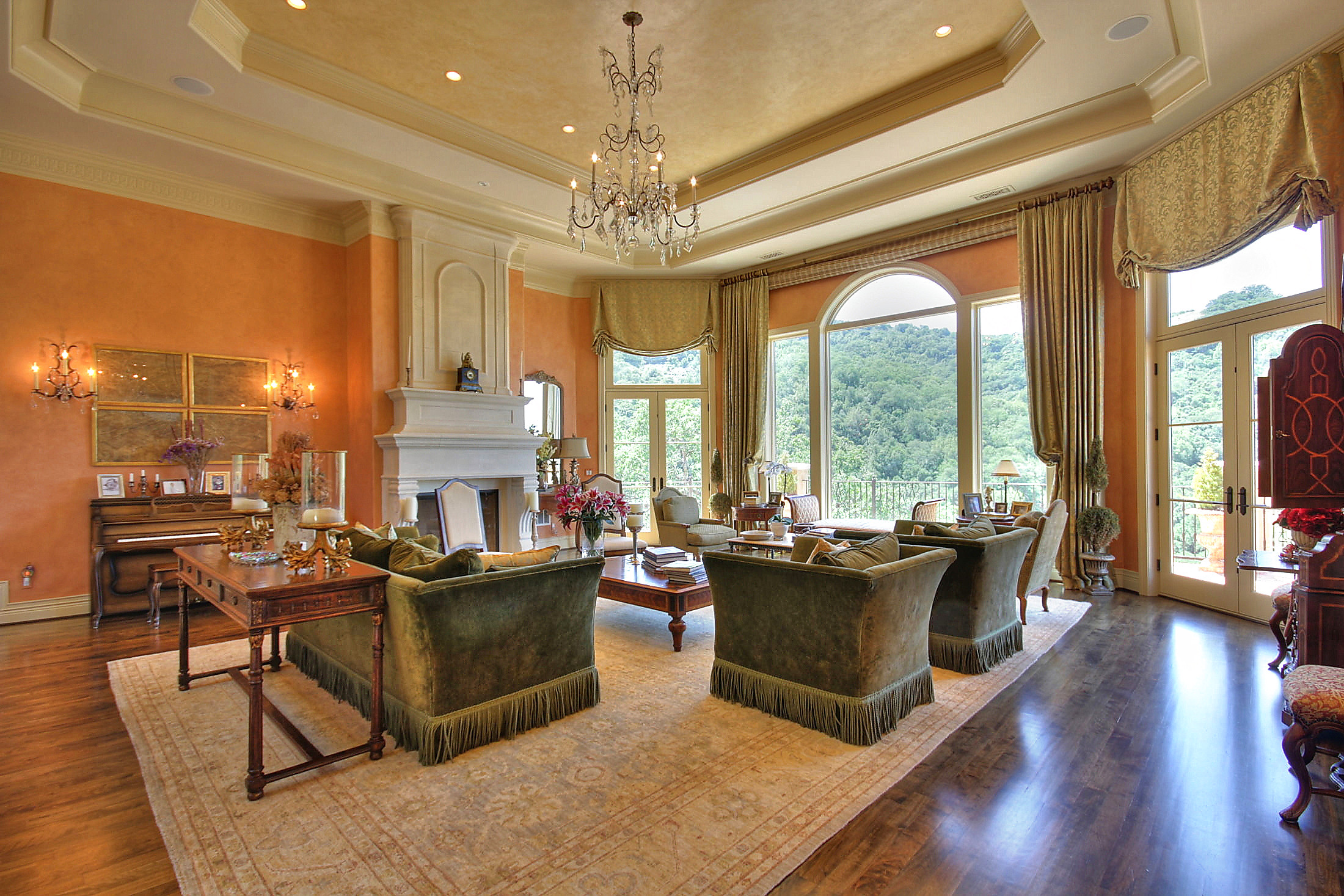 amy mccafferty specializes in los gatos ca homes real estate and property listings - Interior Design Los Gatos
