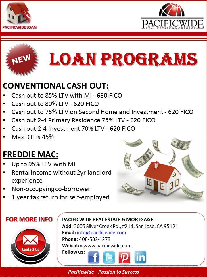 Cash flow statement advanced picture 5