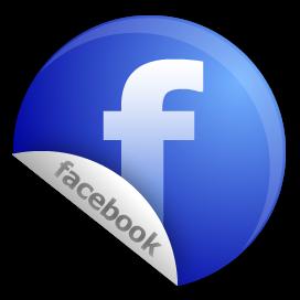 http://isvr.acceleragent.com/usr/1925142161/CustomPages/FB_Icon.png