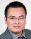 Luong Le profile