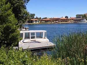 City of Westlake Village, California