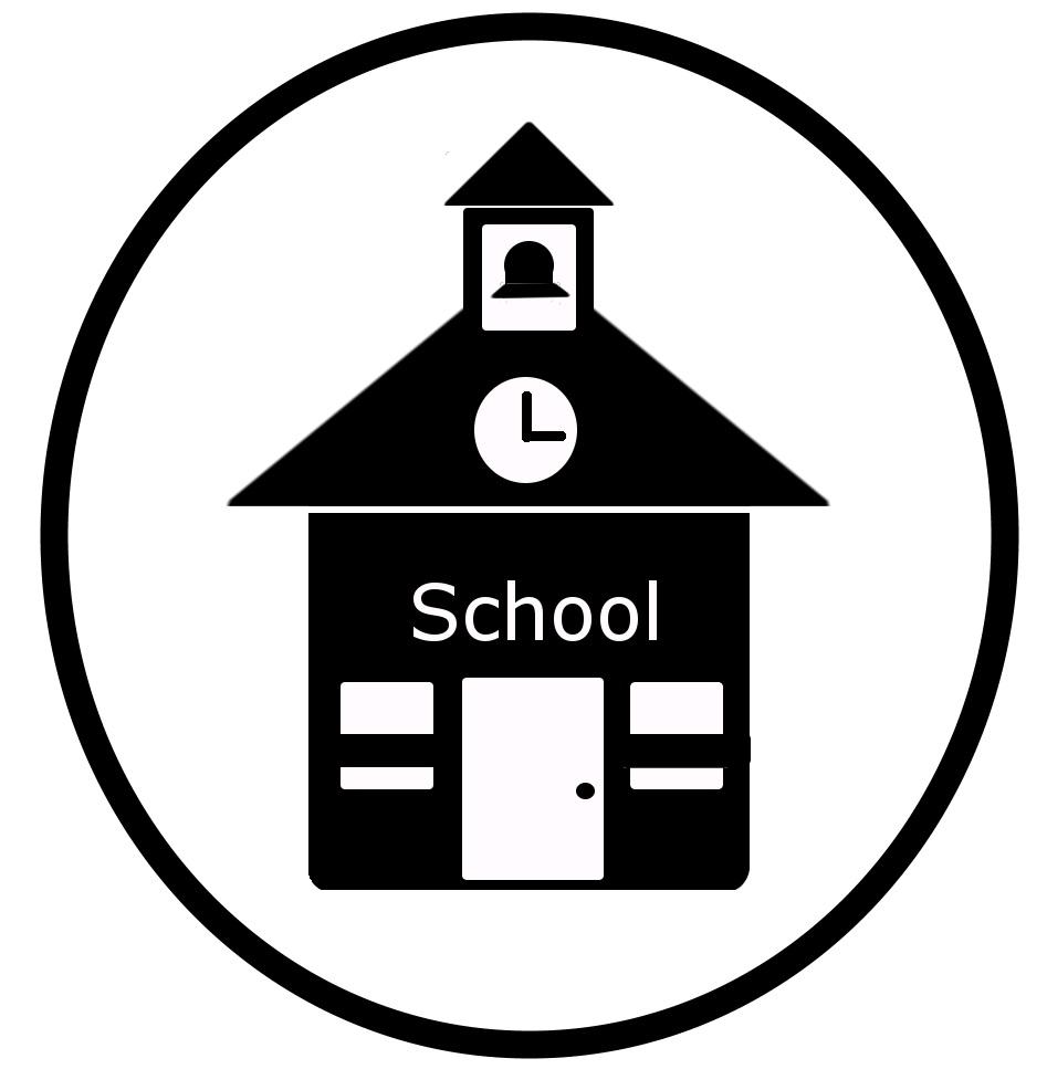 Moorpark Schools