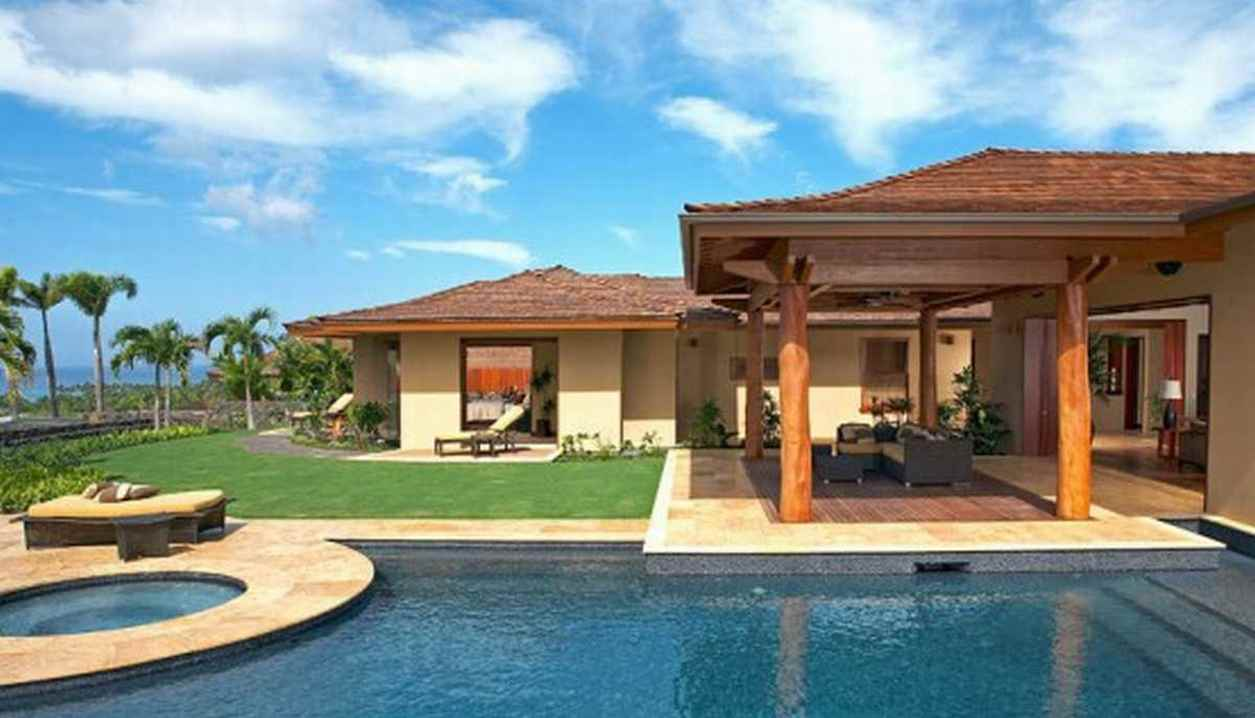 Breathtaking Home And Design Ideas   Best Inspiration Home Design .