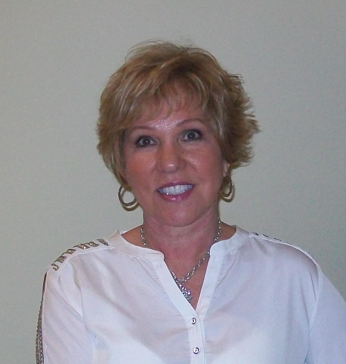 Lana Detro