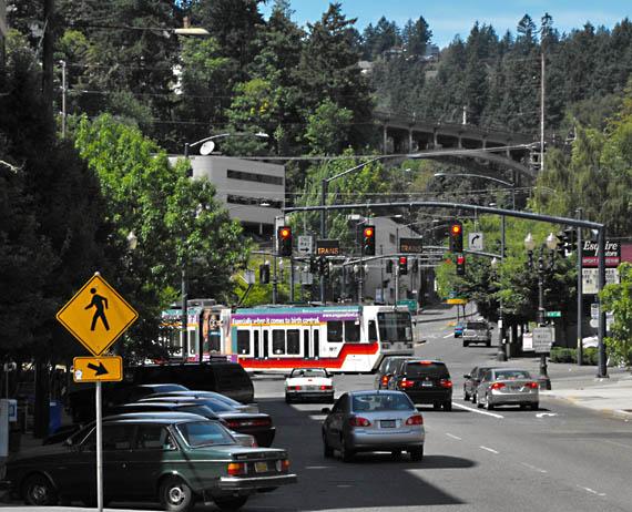 Portland Oregon Apartment Buildings For Sale