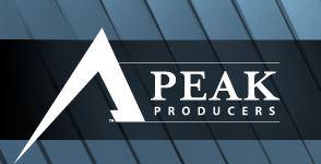 Peak Producer