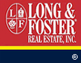 Long&Foster Real Estate, Inc.