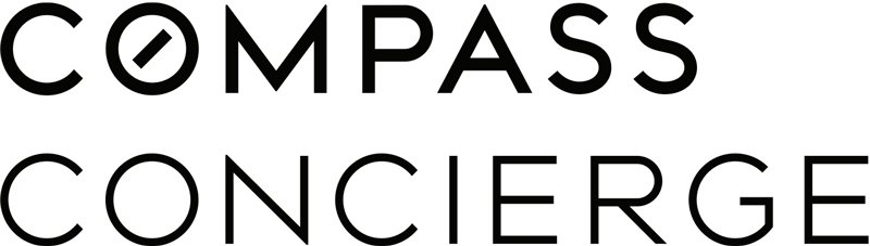 Compass Concierge