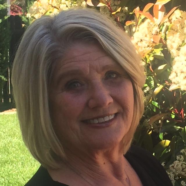 Nancy Jacobson, REALTOR®