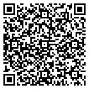 Joycelyn Valentine Contact QR
