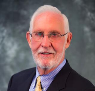 Jim Graydon Sr.