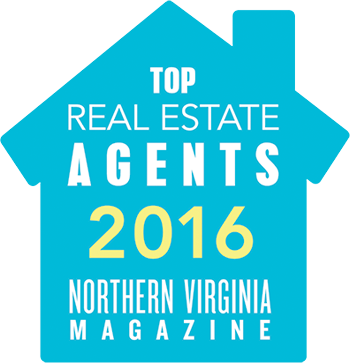 Top Northern Virginia Real Estate Agent, Chris Corry, REALTOR | Northern Virginia Magazine