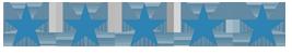 https://isvr.acceleragent.com/usr/12562155378/CustomPages/5-stars-blue.png