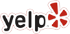 https://isvr.acceleragent.com/usr/12562155378/CustomPages/Yelp_Logo.png