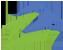 https://isvr.acceleragent.com/usr/12562155378/CustomPages/Zillow-Logo.png