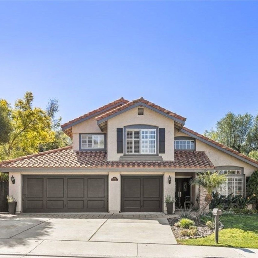 29992 Imperial Drive