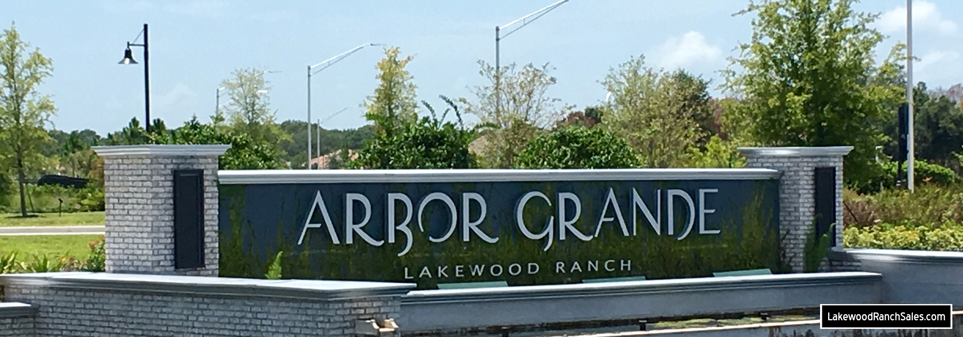 Lakewood National at Lakewood Ranch