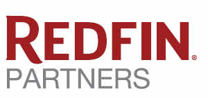 Get Your Rebate! I'm a Redfin Partner Broker