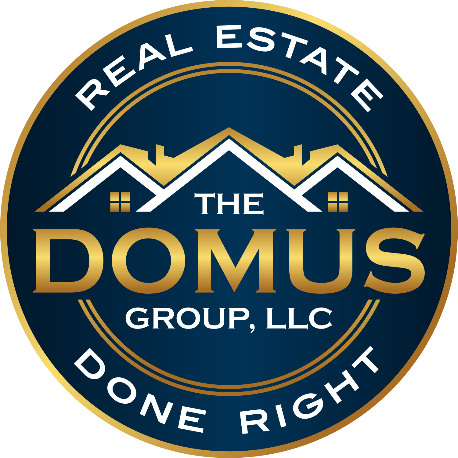 The Domus Group