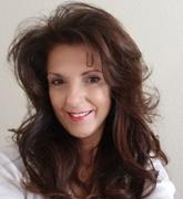 Denise Schettino